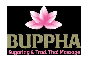 Thai massage grünwald